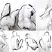 lifedrawing2 thumb